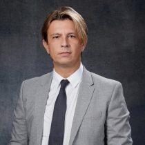 Martin Verdi